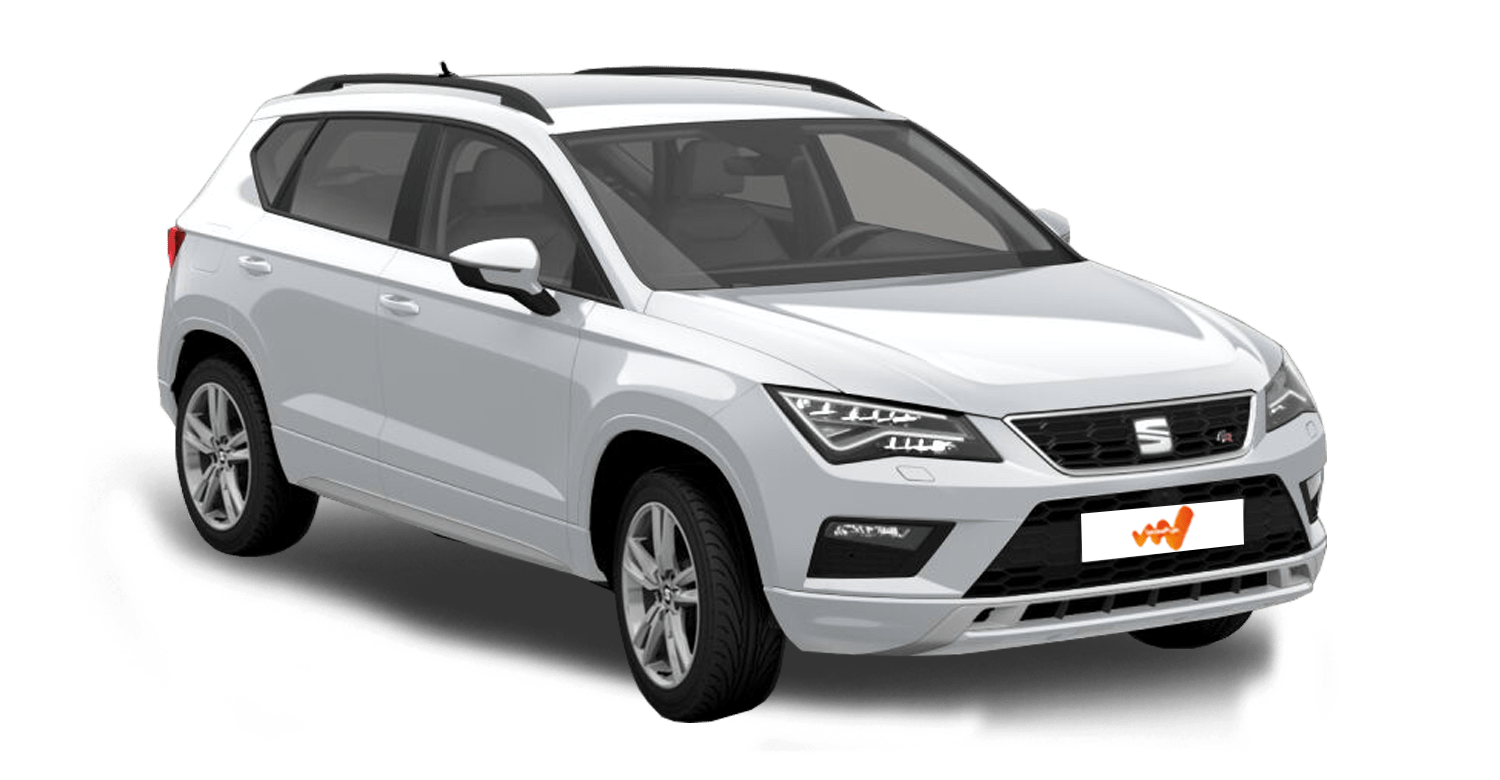 Explore Ronda, everything you need to know with Haro Rent A Car Car Hire Services!, Haro Rent A Car